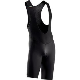 Northwave Active Bib Shorts Heren, black